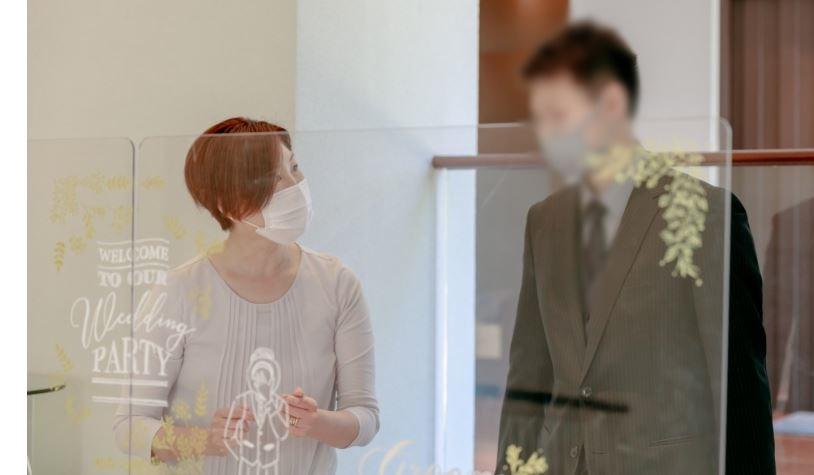会費制1.5次会とは、どんな結婚式スタイル?